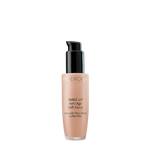 Biodroga Makeup Soft Focus 05 Rose