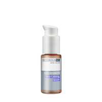 BiodrogaMD™ Anti-Redness Rosa Calming Serum
