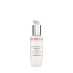 Biodroga Anti-Age Cell Formula Anti-Time Concentrate
