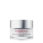 Biodroga Repair + Cell Protection Night Care