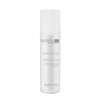 BiodrogaMD™ Skin Booster - Lipid Massage Cream