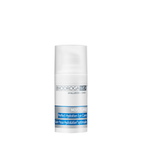 BiodrogaMD™ Moisture - Perfect Hydration Eye Care