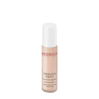 Biodroga Energize & Perfect Refreshing Eye Fluid