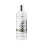 Biodroga Performance Fitness & Contouring Body Oil