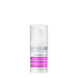 BiodrogaMD™ Skin Booster - Hyaluron Acid Gel Concentrate