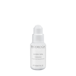 Biodroga Energizing Essence