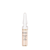 Golden Caviar Firming & Hydration Concentrate