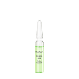 De-Stress Algae Sensitive Concentrate
