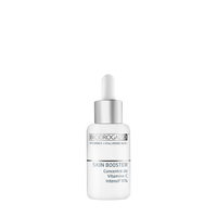 BiodrogaMD™ Skin Booster - Vitamin C Concentrate 15%