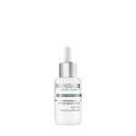 BiodrogaMD™ Skin Booster - Anti-Ox Retinol & Vitamin C Serum