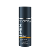 Biodroga Men Age Fight Cream