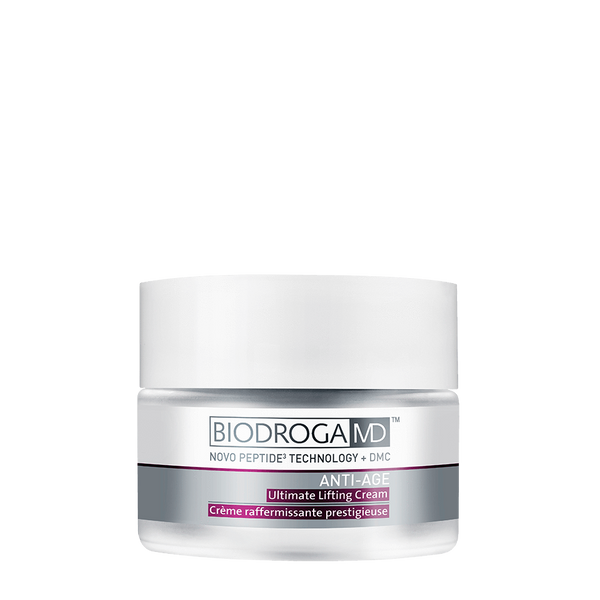 BiodrogaMD™ Anti-Age Ultimate Lifting Cream