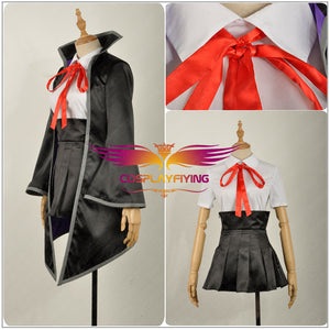 Fate/EXTRA CCC Fate/Grand Order Moon Cancer BB Adult Clothing Stockings Girl Woman Cosplay Costume