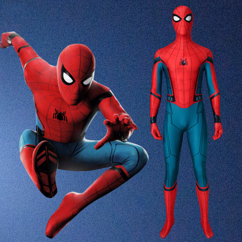 Cosplayflying Buy Marvel Avengers Captain America Civil War Spider Man Homecoming Far From Home Spiderman Cosplay Costume About 3% of these are tv & movie costumes, 0% are women's trousers & pants, and 0% are zentai / catsuit. https cosplayflying com products marvel avengers captain america civil war homecoming far from home cosplay costume