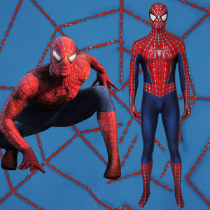 Halloween Carnival 2020 Cda Cosplayflying   Buy Marvel Spider Man 2 Peter Parker Cosplay