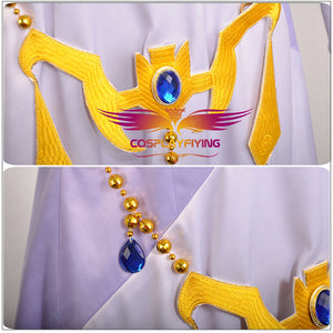 Cosplayflying Buy The Legend Of Zelda Hyrule Warriors