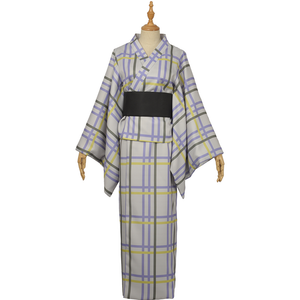 Webgame Touken Ranbu Maedatoushirou Copslay Costume Women Evening Dress Men Kimono Halloween Outfit Custom Made