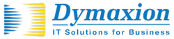Dymaxion - IT Solutions for Business