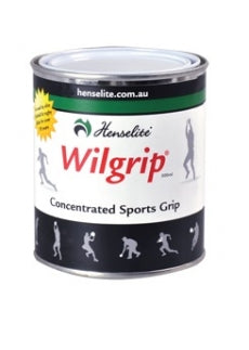 Henselite Wilgrip - Tin