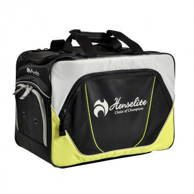 Henselite Pro Sports Carry Bag