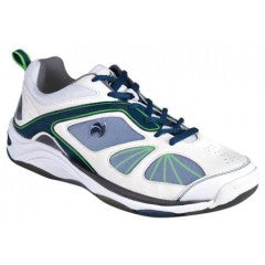 Henselite MPS42 Men's Shoes