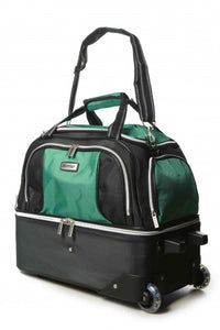 Hunter Large Carry and Wheel Bag
