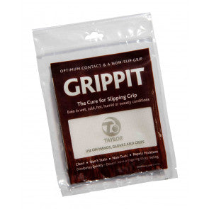 Taylor Grippit Cloth