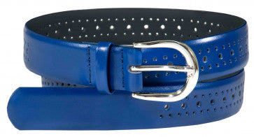 Mens Belt (Multi-hole)