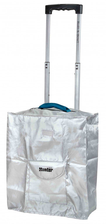 Rain Cover - Trolley Bag