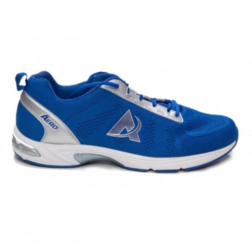 Aero Nirvana Mens Shoes