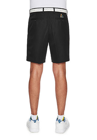 City Club Shorts