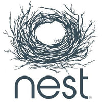 The Nest SW - Busselton Interiors and Tiles
