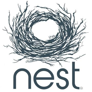 The Nest SW - Busselton Home and Tiles