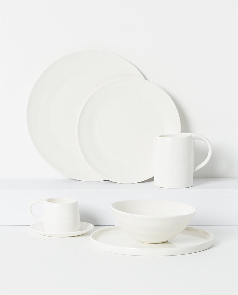 Opera Dinner Plate - Set 4-thenestsw