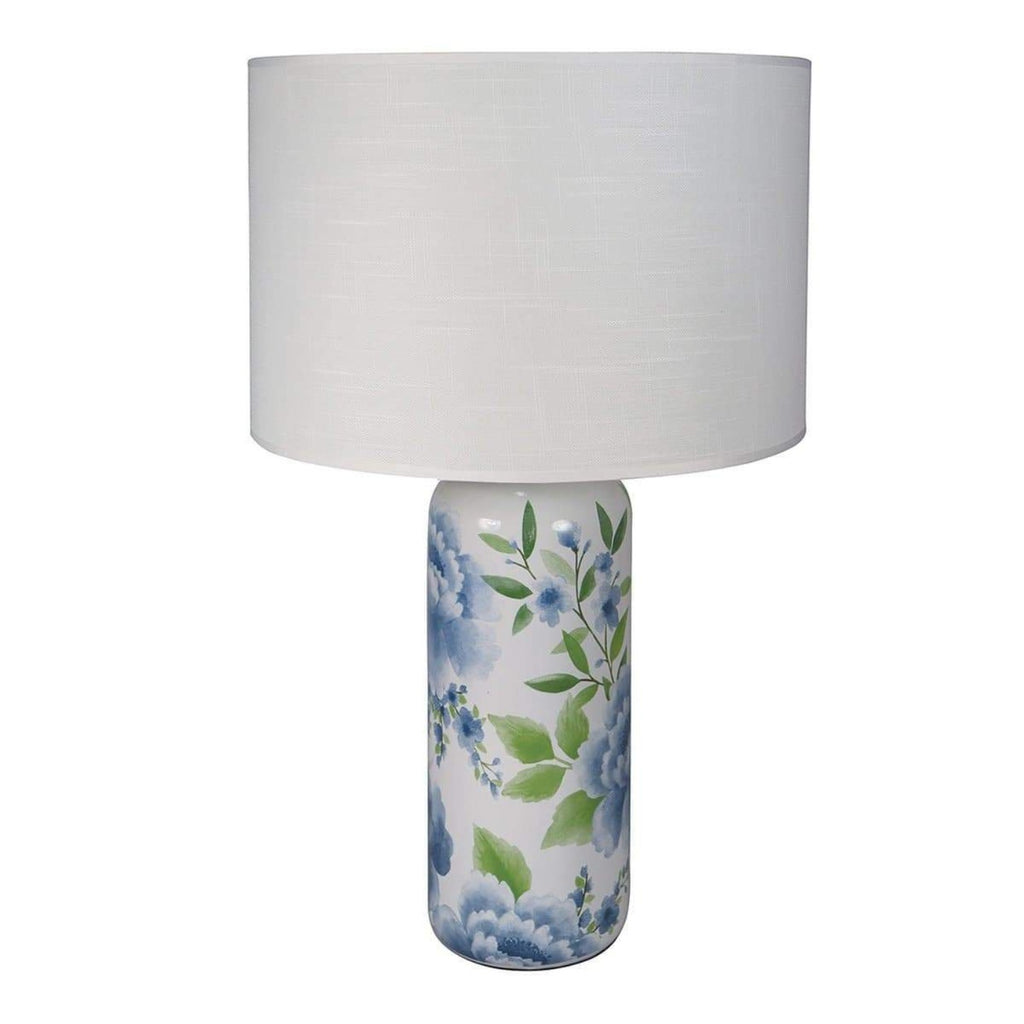 Camilla Table Lamp-thenestsw