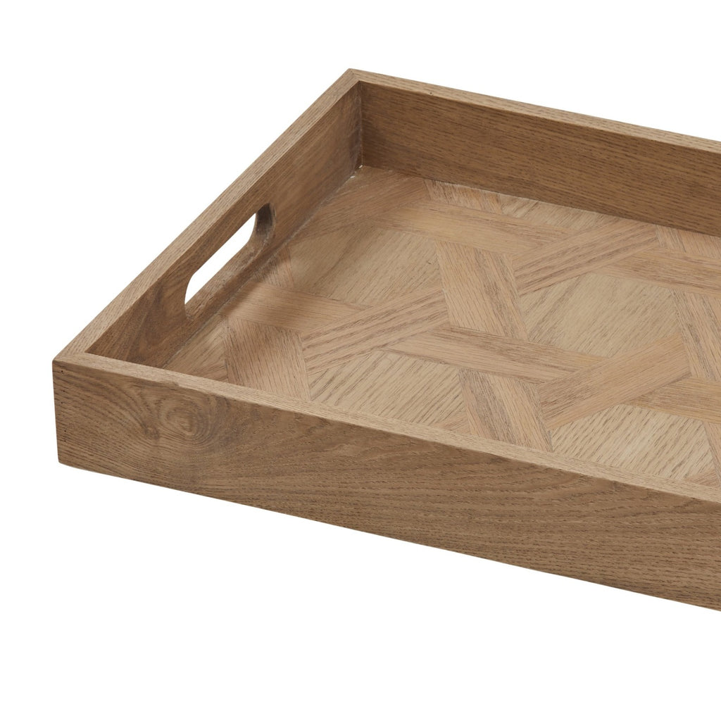 Tray Boston 33.5 x 51cm-thenestsw