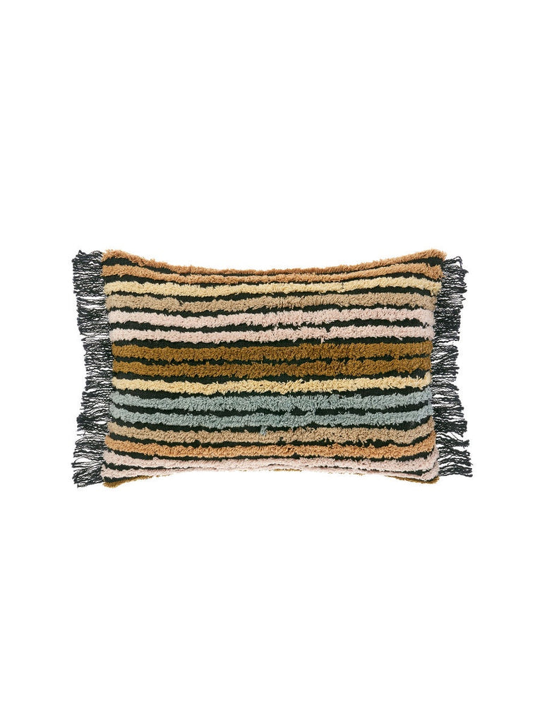Nola Cushion-thenestsw