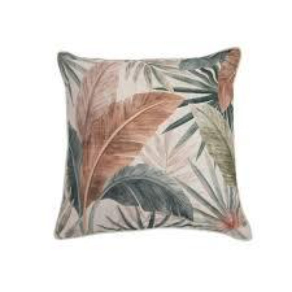 Costa Rica Cushion 40x60cm-thenestsw