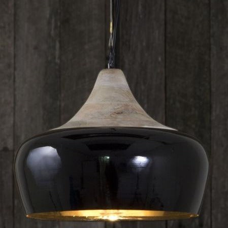 Milano Hanging Lamp-thenestsw