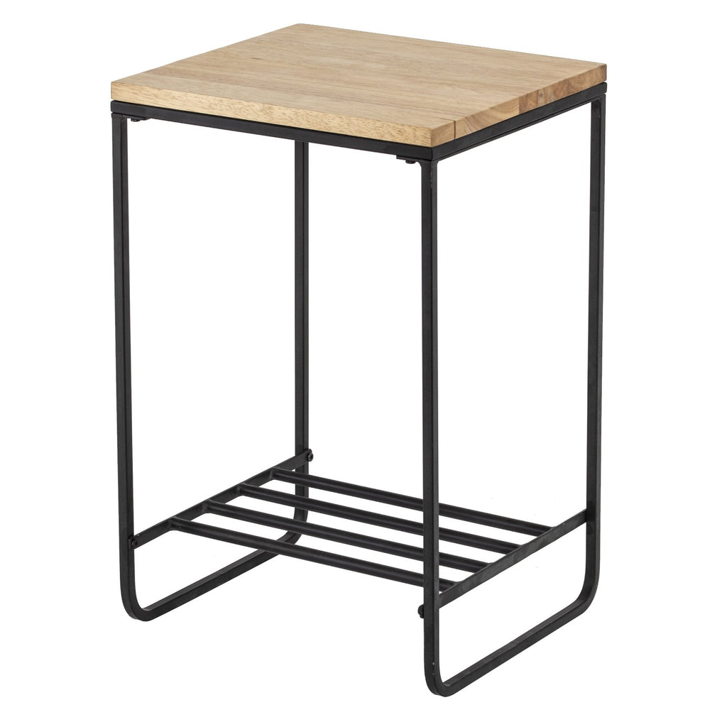 Cummings Side Table-thenestsw