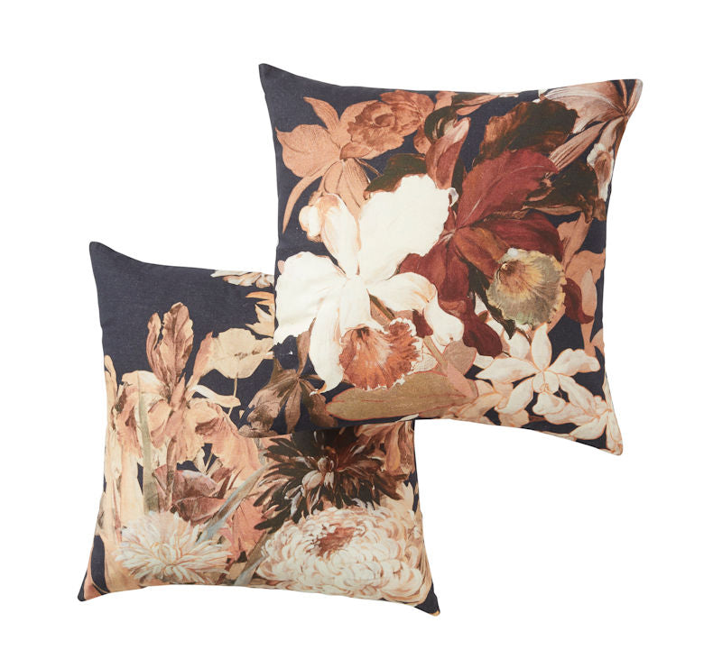 Cushion Monet 2 Assorted-thenestsw