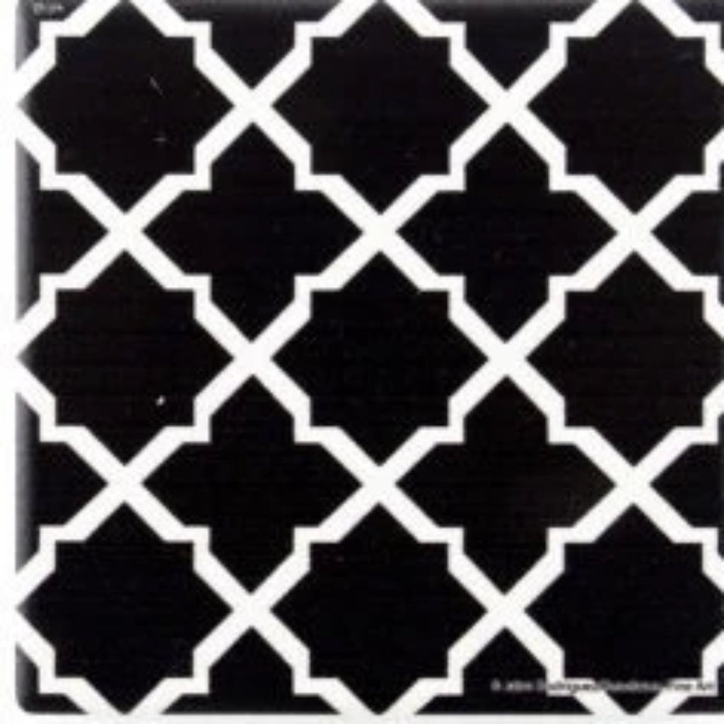 Thirstystone Coaster Moroccan-thenestsw