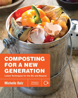 Composting for a new generation-thenestsw