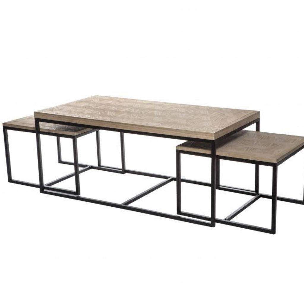 Boston Coffee Tables-thenestsw