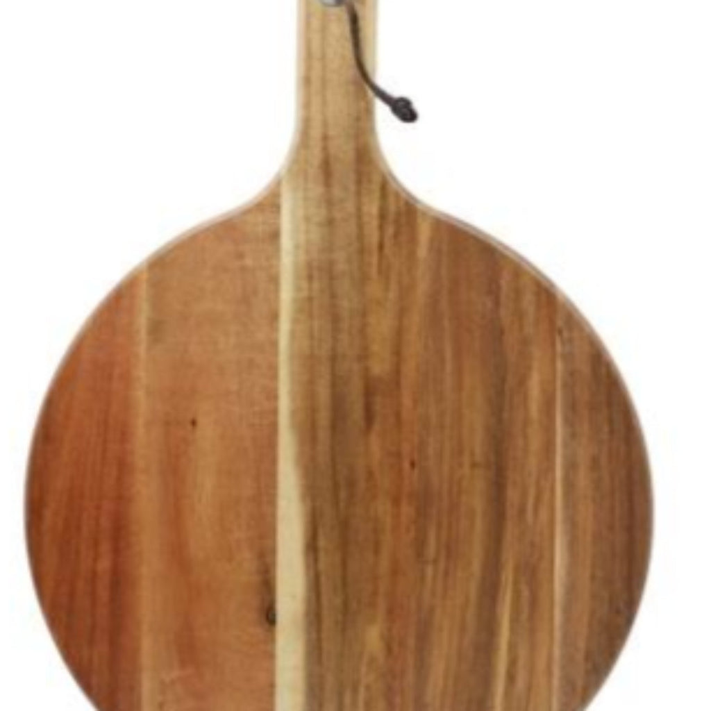 Acacia Paddle Server-thenestsw
