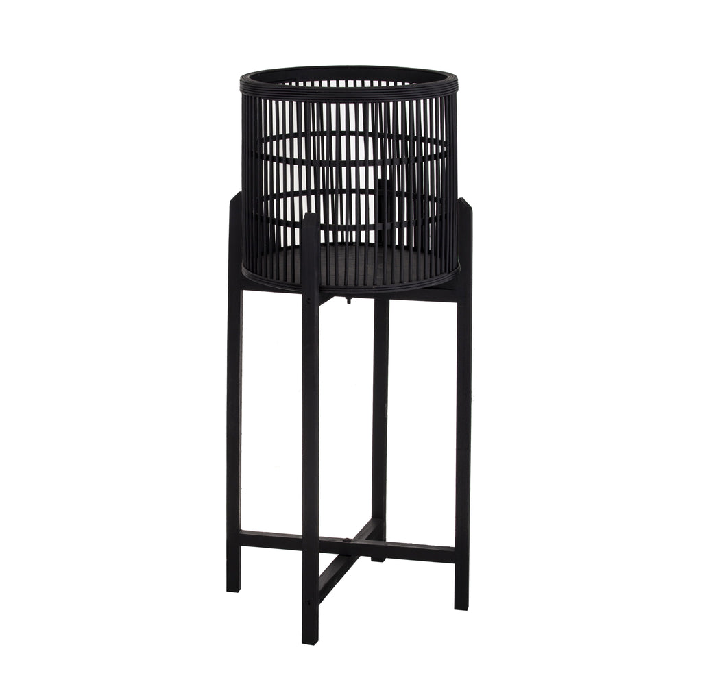 Holbrook Planter Stand-thenestsw