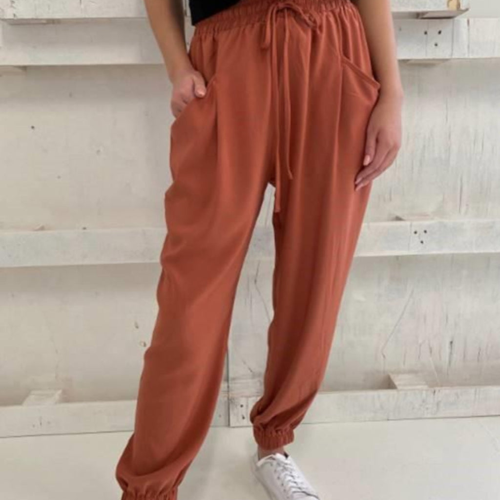Lounge Pant-thenestsw