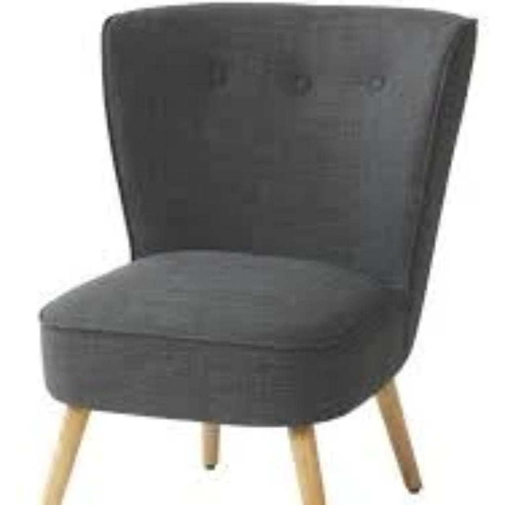 Jones Armchair-thenestsw