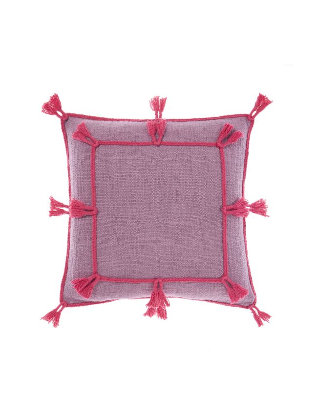 Hannah Cushion 45x45-thenestsw