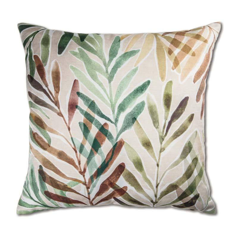 Cushion Palm Springs-thenestsw